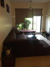 1125 sqft, 2 bhk Apartment in Advantage Brookhaven Jogeshwari East, Mumbai at Rs. 2.3000 Cr