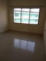 1600 sqft, 2 bhk Apartment in Raheja Sherwood Goregaon East, Mumbai at Rs. 2.0000 Cr
