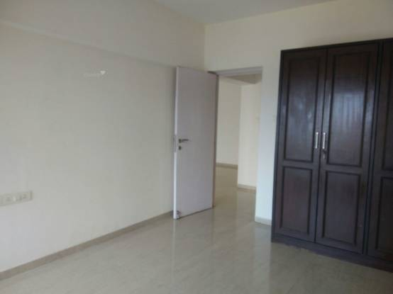 1200 sqft, 2 bhk Apartment in Kalpataru Estate Jogeshwari East, Mumbai at Rs. 53000
