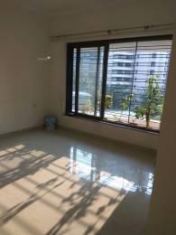 1244 sqft, 3 bhk Apartment in Kalpataru Estate Jogeshwari East, Mumbai at Rs. 2.9500 Cr