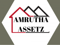 Amrutha Assetz