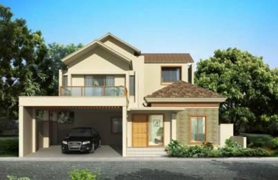 4920 sqft, 4 bhk Villa in Brigade Orchards Pavilion Villas Devanahalli, Bangalore at Rs. 3.9117 Cr