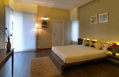 3140 sqft, 3 bhk Apartment in Brigade Exotica Budigere Cross, Bangalore at Rs. 2.1107 Cr