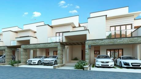 3254 sqft, 4 bhk IndependentHouse in Casagrand Luxus Ramamurthy Nagar, Bangalore at Rs. 2.1349 Cr