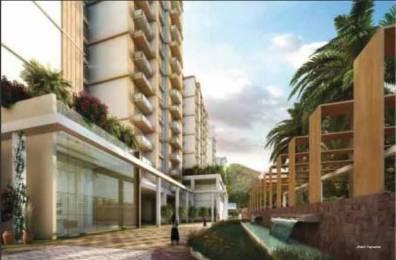 1249 sqft, 2 bhk Apartment in Prestige Pinewood Koramangala, Bangalore at Rs. 1.5926 Cr