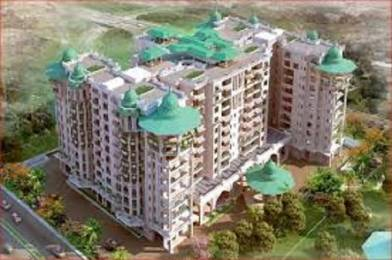 2920 sqft, 4 bhk Apartment in Prestige Leela Residences Kodihalli on Old Airport Road, Bangalore at Rs. 5.9500 Cr