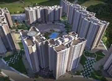 1922 sqft, 3 bhk Apartment in Prestige Song Of The South Begur, Bangalore at Rs. 1.0400 Cr