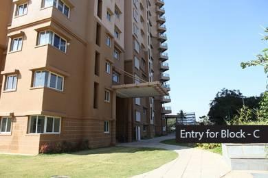 2264 sqft, 3 bhk Apartment in Salarpuria Sattva Gold Summit Kuvempu Layout on Hennur Main Road, Bangalore at Rs. 1.5749 Cr