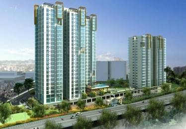 2475 sqft, 3 bhk Apartment in Salarpuria Sattva Luxuria Malleswaram, Bangalore at Rs. 3.3500 Cr