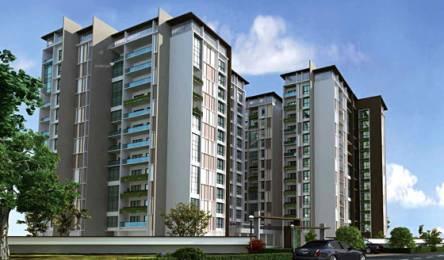 1891 sqft, 3 bhk Apartment in Salarpuria Sattva Aspire Chikkagubbi on Hennur Main Road, Bangalore at Rs. 1.0117 Cr