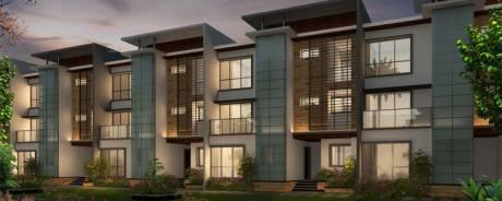 3900 sqft, 4 bhk Villa in Salarpuria Sattva Northland Chikkagubbi on Hennur Main Road, Bangalore at Rs. 2.8041 Cr