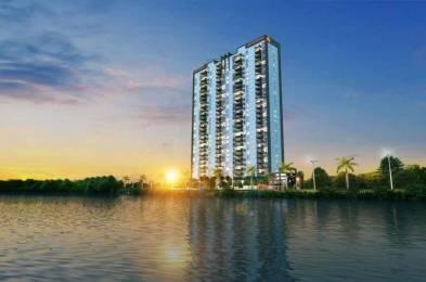3035 sqft, 3 bhk Apartment in Valmark Apas Hulimavu, Bangalore at Rs. 2.4230 Cr