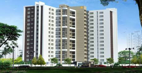 1810 sqft, 3 bhk Apartment in Builder Project Bannerghatta Main Road, Bangalore at Rs. 1.0636 Cr