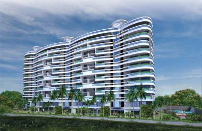 2785 sqft, 3 bhk Apartment in Arrat The Aeris Residences Indira Nagar, Bangalore at Rs. 3.6391 Cr