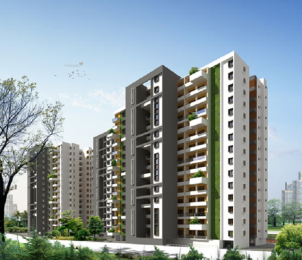 1525 sqft, 3 bhk Apartment in Builder GRC BRUNDAVAN Mysore road Bangalore, Bangalore at Rs. 97.6798 Lacs