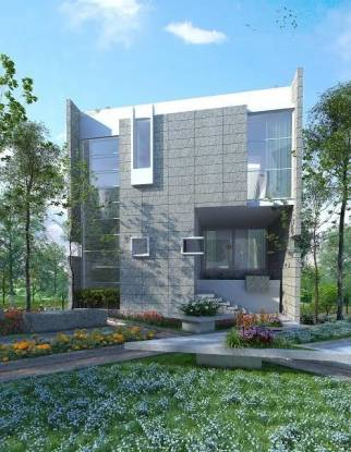 3075 sqft, 3 bhk Villa in Builder GR ROW VILLAS Sarjapur, Bangalore at Rs. 1.9336 Cr