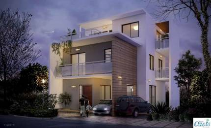 1881 sqft, 3 bhk Villa in Geown Oasis Volagerekallahalli, Bangalore at Rs. 85.3218 Lacs
