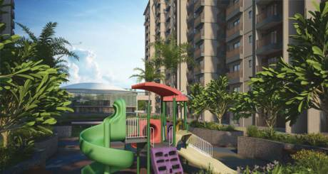 1830 sqft, 3 bhk Apartment in Goyal Orchid Lakeview Bellandur, Bangalore at Rs. 98.8918 Lacs