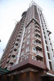 3096 sqft, 3 bhk Apartment in HM Grandeur Frazer Town, Bangalore at Rs. 4.8593 Cr