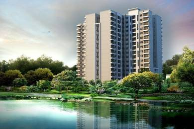 2064 sqft, 3 bhk Apartment in Builder SHOBA ETERNIA Sarjapur Road, Bangalore at Rs. 1.6728 Cr