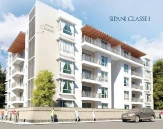 1165 sqft, 2 bhk Apartment in Sipani Classe Koramangala, Bangalore at Rs. 1.2492 Cr