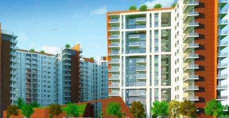 2566 sqft, 3 bhk Apartment in Sterling Infinia Koramangala, Bangalore at Rs. 2.3800 Cr