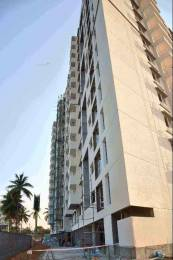 1470 sqft, 2 bhk Apartment in Sumadhura Lake Breeze Whitefield Hope Farm Junction, Bangalore at Rs. 82.3200 Lacs