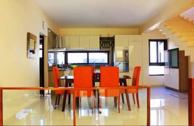 2710 sqft, 3 bhk Villa in Woodshire Emerson Park Kannamangala, Bangalore at Rs. 1.6059 Cr