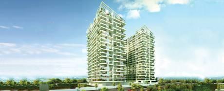 3800 sqft, 3 bhk Apartment in Godrej Platinum Hebbal, Bangalore at Rs. 3.3231 Cr