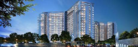 1933 sqft, 3 bhk Apartment in Godrej United Mahadevapura, Bangalore at Rs. 1.1676 Cr