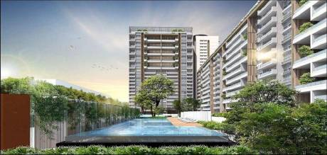 3240 sqft, 3 bhk Apartment in Peninsula Heights JP Nagar Phase 2, Bangalore at Rs. 4.0279 Cr