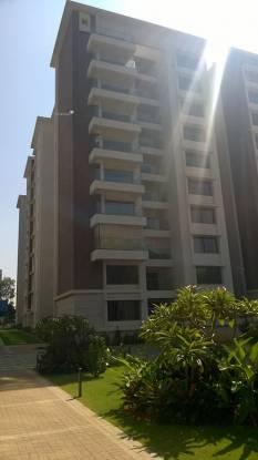 1855 sqft, 3 bhk Apartment in Sobha Morzaria Grandeur Koramangala, Bangalore at Rs. 2.1390 Cr