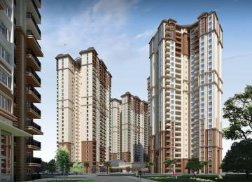 2280 sqft, 3 bhk Apartment in Prestige Lakeside Habitat Varthur, Bangalore at Rs. 1.2957 Cr