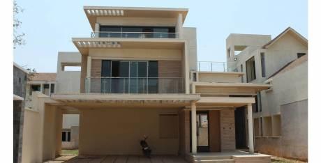 4900 sqft, 4 bhk Villa in Brigade Orchards Pavilion Villas Devanahalli, Bangalore at Rs. 3.6701 Cr