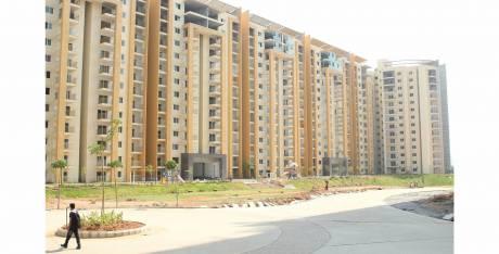 1208 sqft, 3 bhk Apartment in Brigade Lakefront ITPL, Bangalore at Rs. 1.2443 Cr