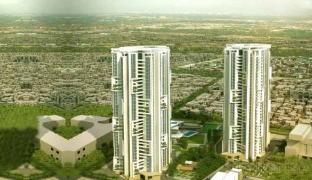2990 sqft, 3 bhk Apartment in Brigade Exotica Budigere Cross, Bangalore at Rs. 1.6116 Cr