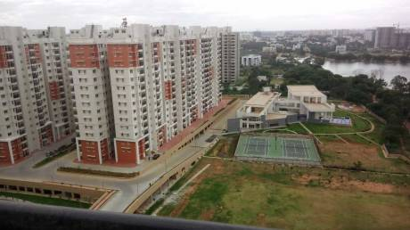 2240 sqft, 3 bhk Apartment in Prestige Ferns Residency Harlur, Bangalore at Rs. 1.4056 Cr