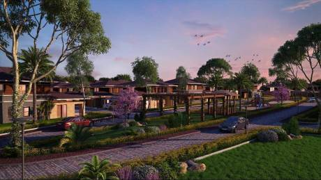 2964 sqft, 3 bhk Villa in Chaithanya Samarth Budigere Cross, Bangalore at Rs. 4.0000 Cr
