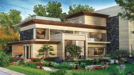 7180 sqft, 5 bhk Apartment in Chaithanya Rakuen Whitefield Hope Farm Junction, Bangalore at Rs. 9.7500 Cr