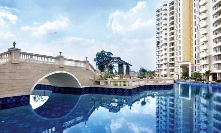 1267 sqft, 2 bhk Apartment in Purva Purva Venezia Yelahanka, Bangalore at Rs. 93.5400 Lacs