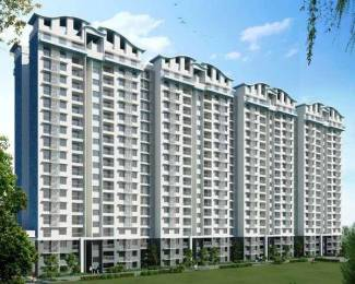 1482 sqft, 3 bhk Apartment in Purva Palm Beach Narayanapura on Hennur Main Road, Bangalore at Rs. 1.1400 Cr