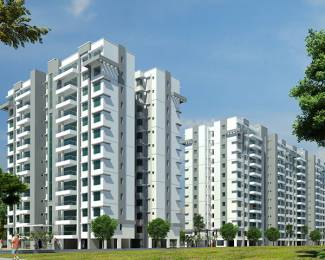 2359 sqft, 4 bhk Apartment in Purva Whitehall Sarjapur Road Till Wipro, Bangalore at Rs. 1.9300 Cr
