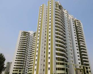 1612 sqft, 3 bhk Apartment in Purva Skywood Harlur, Bangalore at Rs. 1.1500 Cr