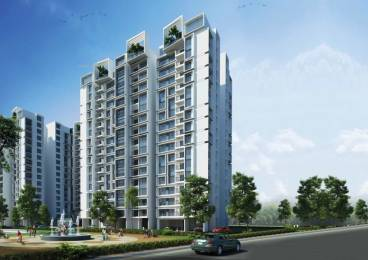 1273 sqft, 2 bhk Apartment in Purva Skydale Harlur, Bangalore at Rs. 85.9400 Lacs