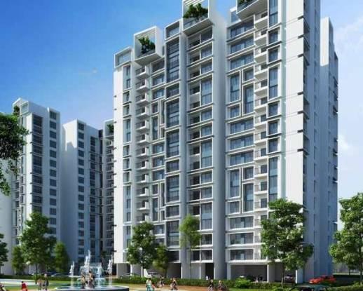 1273 sqft, 2 bhk Apartment in Purva Skydale Harlur, Bangalore at Rs. 85.9400 Lacs