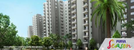 1659 sqft, 3 bhk Apartment in Purva 270 Degrees CV Raman Nagar, Bangalore at Rs. 1.4200 Cr