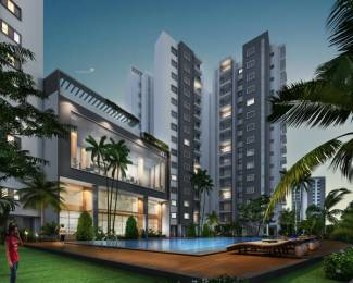 1788 sqft, 3 bhk Apartment in Purva 270 Degrees CV Raman Nagar, Bangalore at Rs. 1.6300 Cr