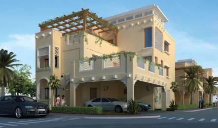 4144 sqft, 4 bhk Villa in Prestige Silver Oak Whitefield Hope Farm Junction, Bangalore at Rs. 3.5844 Cr