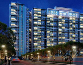 1837 sqft, 3 bhk Apartment in Godrej Air Hoodi, Bangalore at Rs. 1.4503 Cr