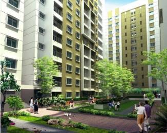 1568 sqft, 3 bhk Apartment in Salarpuria Sattva Melody Nayandahalli, Bangalore at Rs. 96.0000 Lacs